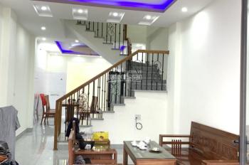Bán nhà dân xây độc lập đường Đồng Hòa, Quán Trữ, Kiến An, Hải Phòng, DT 60m2, giá bán 1,8 tỷ