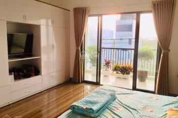 Nhà 2 tầng siêu đẹp full nội thất đường Trung Lương 12- Giá siêu rẻ- Liên hệ: 0905873586