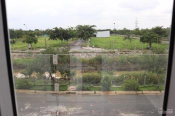 Bán nhà phố Valencia Riverside Quận 9, dọn vào ở ngay full nội thất, liên hệ Phú Quý 0799997099