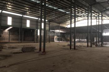 Bán DT 5000m2 đã chuyển đổi đất công nghiệp 3300m2 tại TP Hòa Bình, giá 12 tỷ