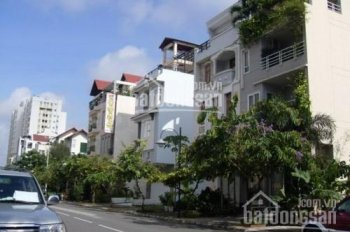Bán gấp nhà phố Hưng Gia Phú Mỹ Hưng Q7, DT 6x18,5m giá 20,8 tỷ, LH em 0938 775 995