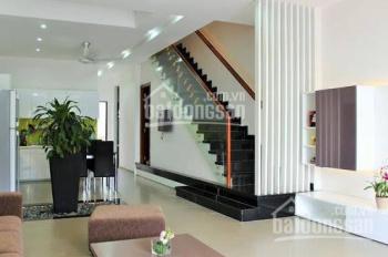 Tôi cần bán gấp nhà MT đường Ba Vân, P14, Q. Tân Bình, khu Bàu Cát, DT 4x15m 4 tầng. Giá chỉ 12 tỷ