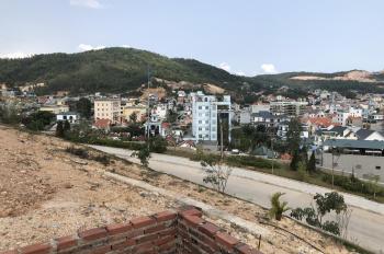 Tôi có suất ngoại giao dự án Monaco cần bán lại rẻ hơn giá hiện tại 5 triệu/m2