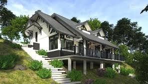 Bán biệt thự Panorama Hill Hòa Bình - Đẳng cấp nghỉ dưỡng ven đô Hà Nội, giá chỉ từ 1 tỷ