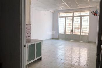 Phòng mới, nhiều DT 25m2 - 45m2, sạch sẽ, an ninh khu Vip Q.Tân Phú. Ngã 4 LBB - Trịnh Đình Thảo