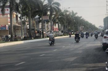 Bán nhà mặt phố mặt tiền đường 3 tháng 2 trung tâm quận Ninh Kiều, thành phố Cần Thơ