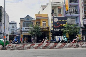 Bán nhà MTKD Lê Trọng Tấn gần Bờ Bao Tân Thắng, 4.5x34m, cấp 4, giá 18 tỷ, LH 0938 504 555