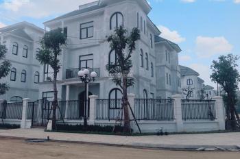 Phân phối độc quyền 98 căn biệt thự đơn lập Vinhomes Green Villas Đại Mỗ, LH: 0965 117 998