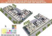 Ecohome 3 chủ đầu tư bán ki ốt shophouse thương mại 0909 68 36 38