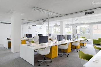 Cho thuê văn phòng Quận 1, gần kho bạc Nguyễn Đình Chiểu, DT 60m2. Giá 7 triệu/tháng LH 0902802803