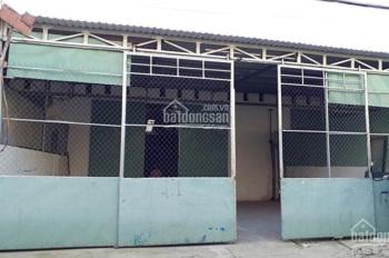 Nhà C4 HXT đường Dương Bá Cung, DT(10x22)m giá chỉ 13 tỷ/TL, 0901861086