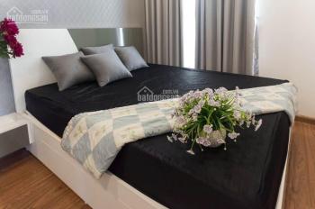 Cần bán căn hộ The Prince 17 - 19 Nguyễn Văn Trỗi, 1PN 46m2 full nội thất giá 3,1 tỷ bao sang tên