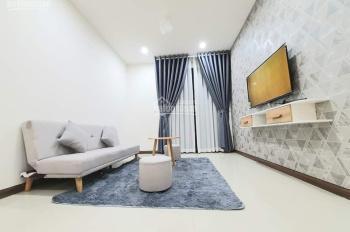 Tổng hợp căn hộ cho thuê sập sàn căn hộ Hado Centrosa quận 10 full NT view hồ bơi bao đẹp