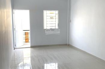 Nhà nguyên căn 3x12m, 1 trệt, 1 lầu, 2PN cho thuê giá 7.5tr/tháng, hotline 0938153234