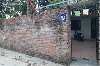 Chính chủ cho thuê phòng khép kín ngõ 171 đường Nguyễn Xiển - 4 triệu/ 1 tháng