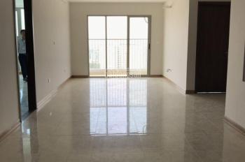 Cần bán CH 92m2 và 110m2 tầng 15 tòa A2 - IA20 Ciputra giá gốc 18.5tr/m2, 0395379124 (MTG)