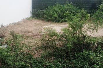 Bán nhanh giá rẻ lô đất tại Phú Trung - Vĩnh Thạnh