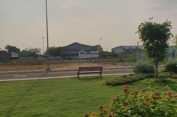 Ai là dân Vĩnh Lộc B, BC hãy mua đất xây nhà nhận sổ đỏ ngay giá đất lên cao rồi gọi 0909138006