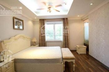Cần bán căn hộ tại KĐT Xa La, dt 73m2, 2PN, giá 1.05 tỷ. LH Ms Oanh 0867996265