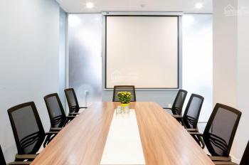 Cho thuê văn phòng Quận 7, PMH. DT: 31m2-400m2 giá: 282.000đ/m2/th, LH: 0964584659 Mr. Việt