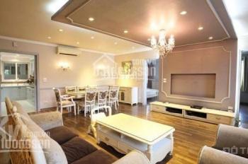 Cần bán căn hộ tại tòa CT1B2, KĐT Xa La, dt 100m2, 3PN, giá 1.54 tỷ. LH Ms Oanh 0867996265