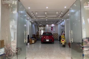 (Chính chủ) bán nhà liền kề Đại Thanh, DT 78m2 x6 tầng, có thang máy, kinh doanh tốt. LH 0966601366