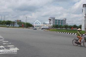 Mở bán khu dân cư Đại Nam của Dũng Lò Vôi, P. Phú Tân, TP Thủ Dầu Một