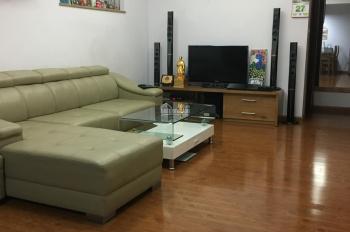 Cần bán gấp căn hộ OCT - ĐN1 Bắc Linh Đàm tổ 39 phường Đại Kim, Bắc Linh Đàm, Hoàng Mai, Hà Nội