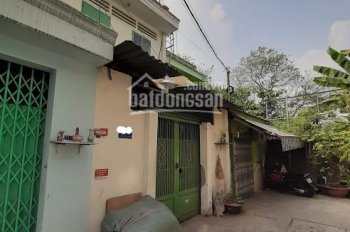 Bán nhà đường Vườn Lài, Phường Tân Thành, Quận Tân Phú, giá 4.7 tỷ