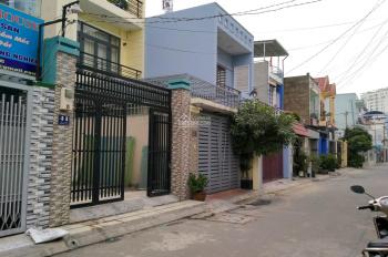 Cần bán nhà cấp 4 MTNB giá rẻ, đường số 18 Linh Đông, Thủ Đức 40tr/m2, đất DCHH, LH 0908116869
