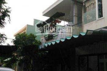 Chính chủ cần nhượng gấp nhà xây kiên cố cách biển Thanh Khê 150m: 0971979970