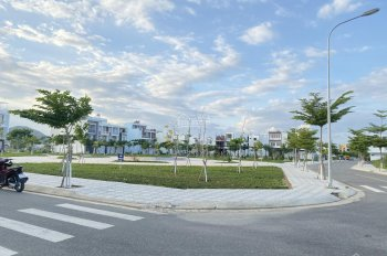 Chuyên bán đất KĐT Lê Hồng Phong 1 - Đáp ứng mọi tiêu chí tìm kiếm từ KH. Giá cực tốt tháng 08/2020