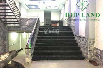 Cho thuê nhà mặt tiền đường Nguyễn Ái Quốc, P. Hố Nai. 0949268682