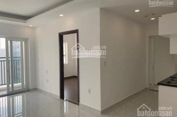 Cho thuê căn hộ Richmond City, Nguyễn Xí Bình Thạnh giá từ 9tr/tháng LH: Hiếu 0932139007