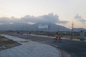 Bán đất nền khu đô thị An Bình Tân, thanh toán 70% giá trị, gần sông, không cần xây nhà vẫn cấp sổ