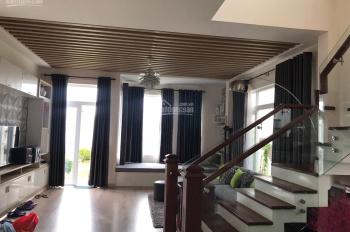 Bán biệt thự KQH An Sơn, phường 4, Đà Lạt