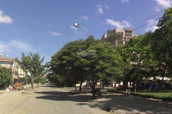 Cần sang lại 3 lô đất thổ cư KDC Đông Thủ Thiêm Q2, SHR, đường 16m, LH 0367230599 Thiện