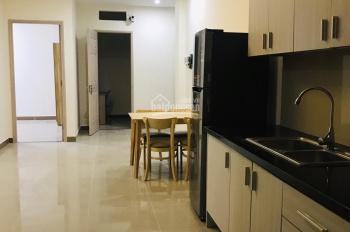 Cho thuê phòng tại chung cư Era Town Đức Khải đường Nguyễn Lương Bằng, 0909448284 Hiền