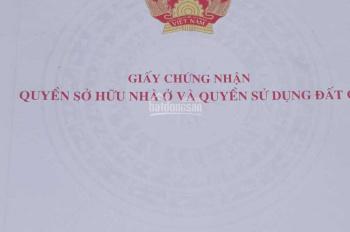 Cần bán nhà Hoàng Xuân Hoành hiệp tân, TÂN phú