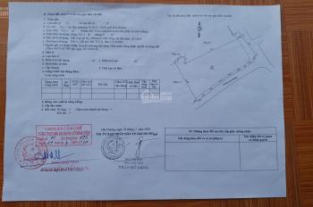 Cần tiền gấp, bán mảnh đất rộng 521m2 cạnh KCN Nam Sách, KCN Lai Vu