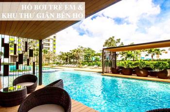 Bảng giá 80 căn hộ Vista Verde, giá cam kết tốt nhất nhất tháng 3