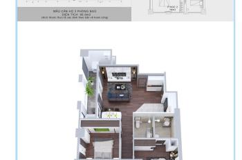 Trực tiếp chủ đầu tư bán căn hộ Tháp Thiên Niên Kỷ, giá tốt nhất thị trường. LH: 0984 673 788