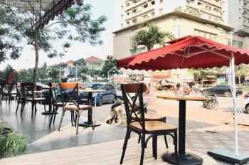Cực rẻ - 6 tầng - mặt phố Nguyễn Trãi - 40m2 - MT 4,5m - kinh doanh vip cho thuê - 14,5 tỷ - sổ CC