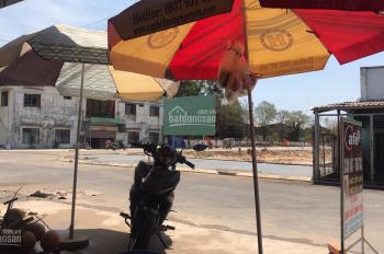 Bán gấp đất MT Bình Chuẩn 42, Thuận An, Bình Dương giá 1.4tỷ/100m2 SHR, thổ cư 100%, LH: 0937191056