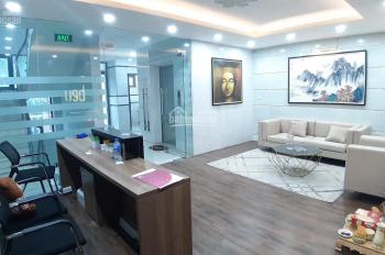 Cho thuê sàn văn phòng tại Nguyễn Xiển - 150m2 1 tầng tại 47 Nguyễn Xiển