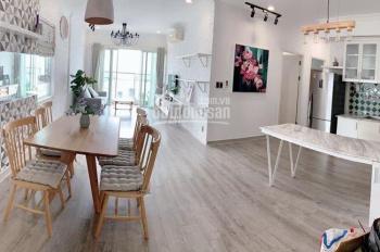 Bán gấp căn hộ Lữ Gia Plaza, Quận 11, 92m2, 3PN, view đẹp, sổ hồng, giá 3 tỷ, Lh 0909685874