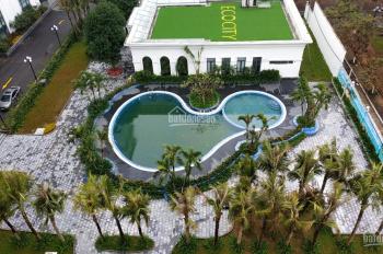 Căn hộ D704 - 67,7 m2 Eco City Việt Hưng, quận Long Biên, Hà Nội