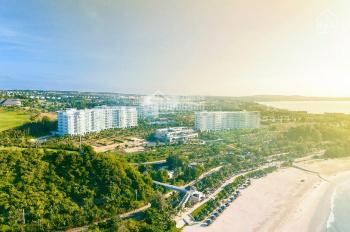 Bán nhanh căn hộ mặt tiền biển Ocean Vista, chỉ cần thanh toán 1,2 tỷ, sở hữu lâu dài 0931615350