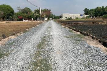 Bán 5x28m thuộc xã Đức Hòa Hạ, huyện Đức Hòa, tỉnh Long An, giá 750 tr