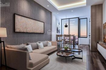 Cơ hội sở hữu căn hộ cao cấp 3PN tại Hà Nội chỉ từ 24tr/m2, LH 0967478893